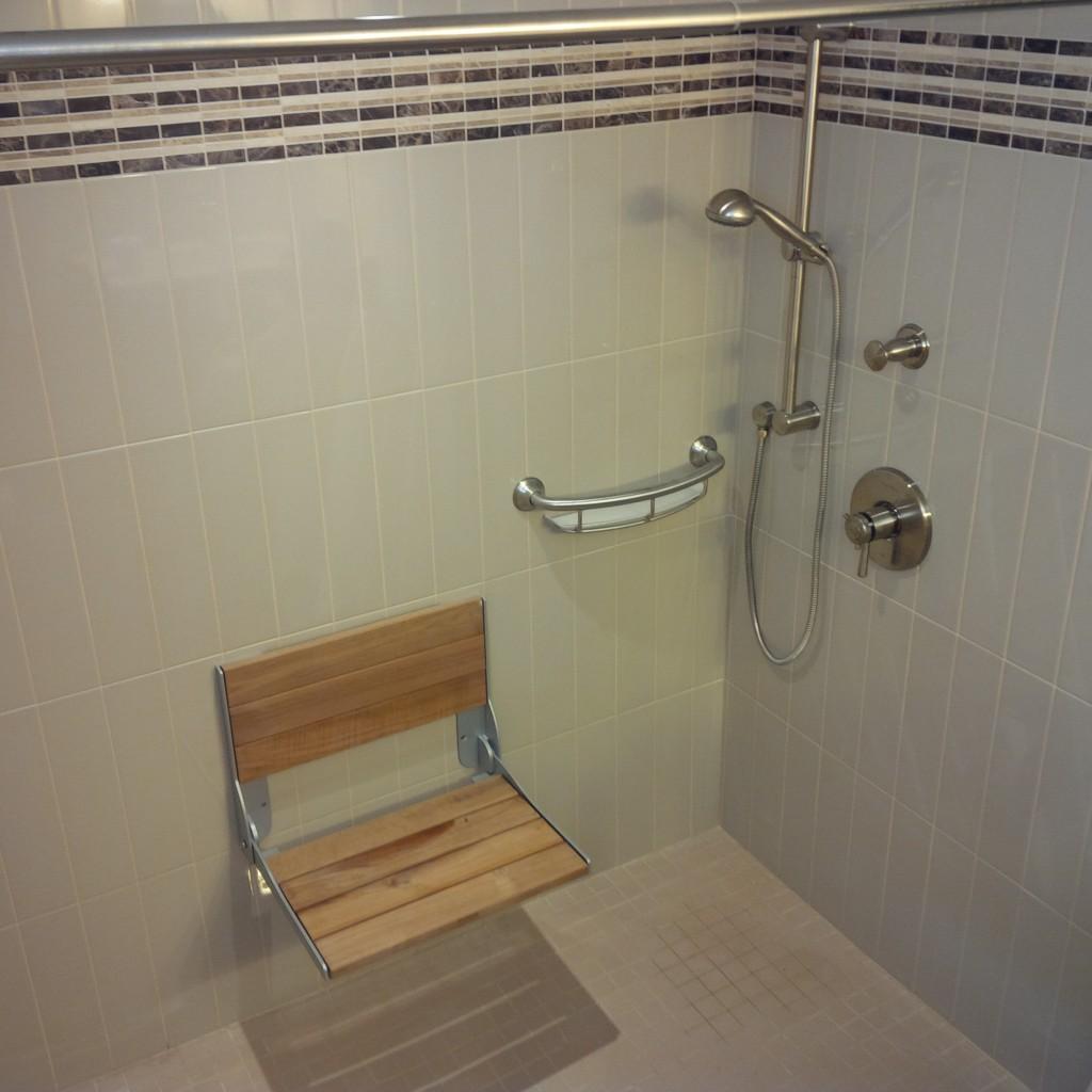 Bathroom Remodel Return On Investment: Bathroom Renovations