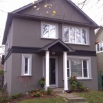 Alderwood-House-Addition-02