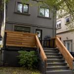 Varsity-Toronto-House-Addition-010