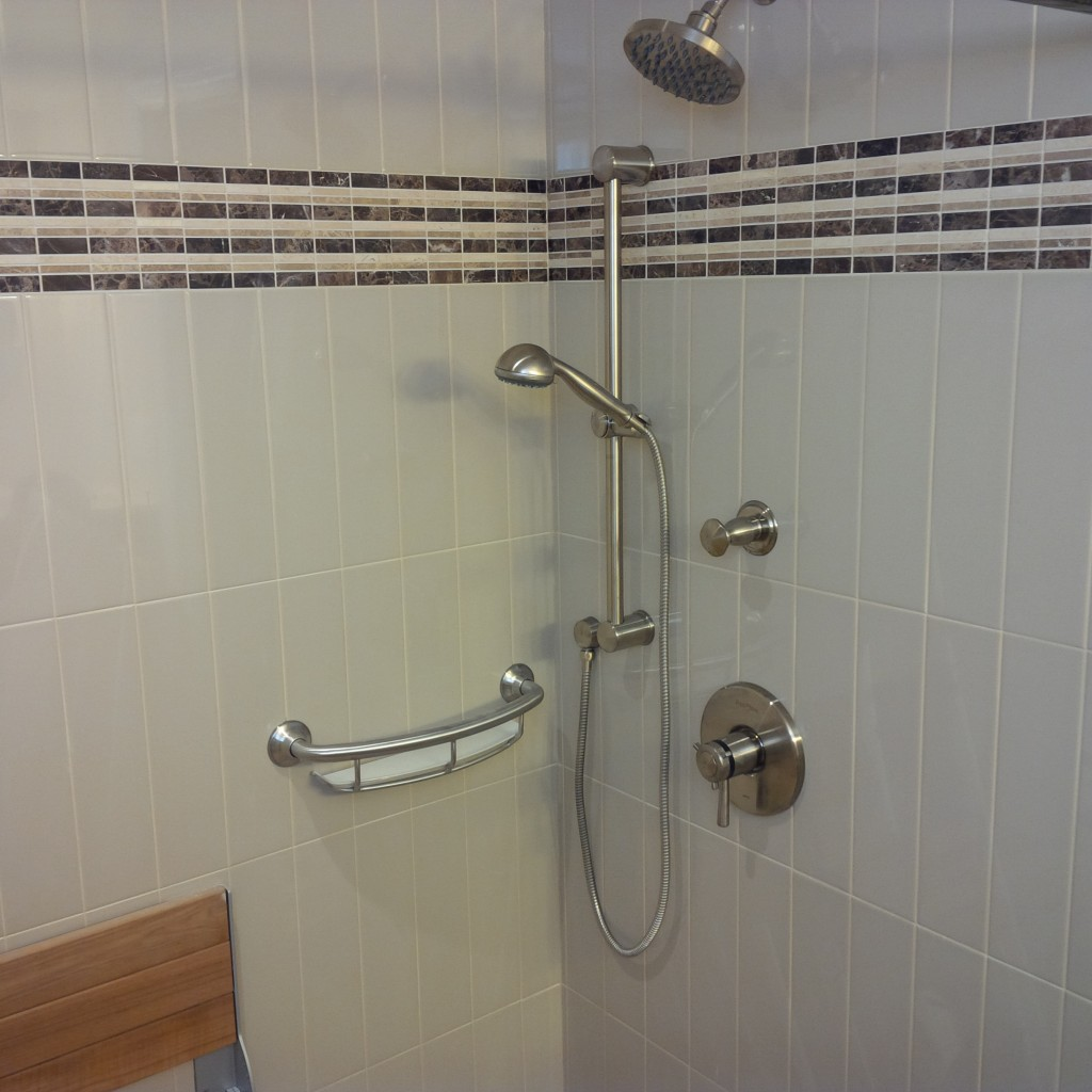 Accessible-Bathroom-Renovation-Toronto-001