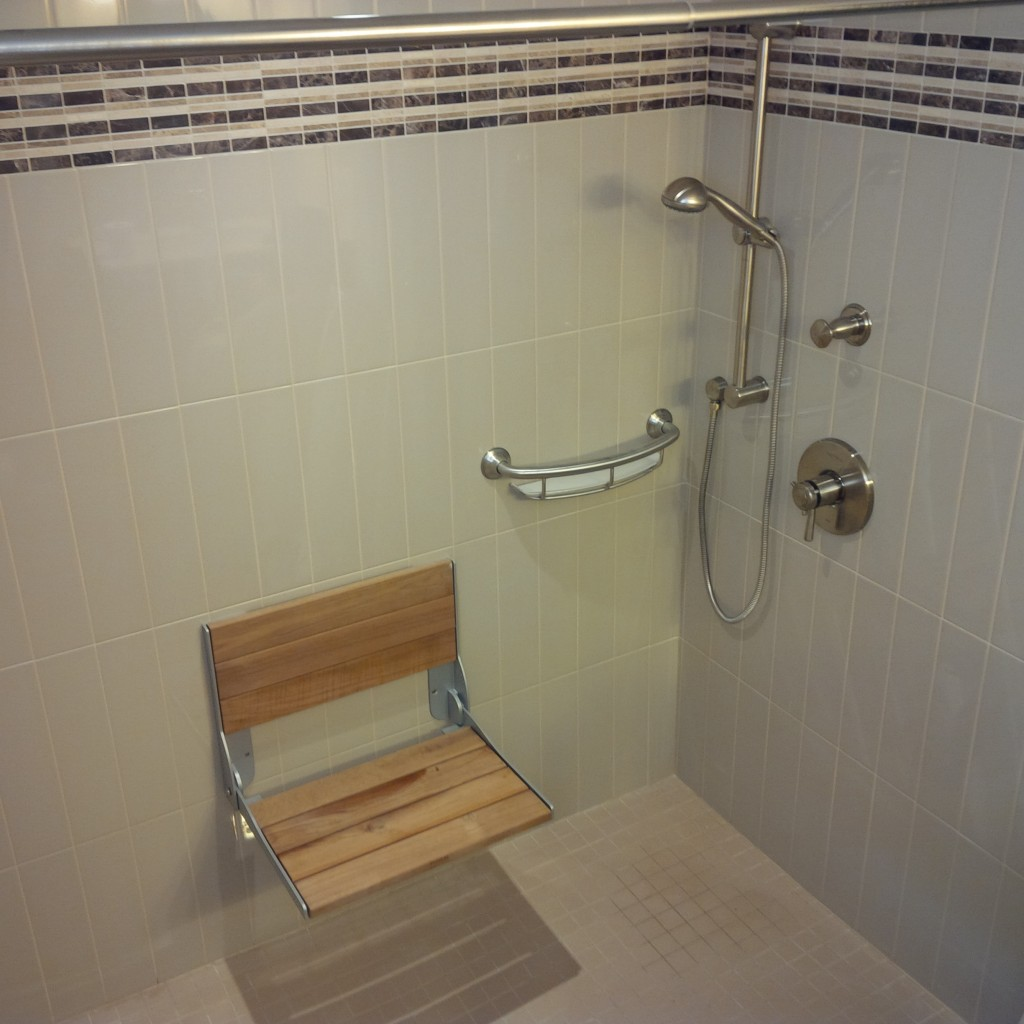 Bathroom Renovation For Seniors renovation tax relief for seniors and disabled persons – inspire homes