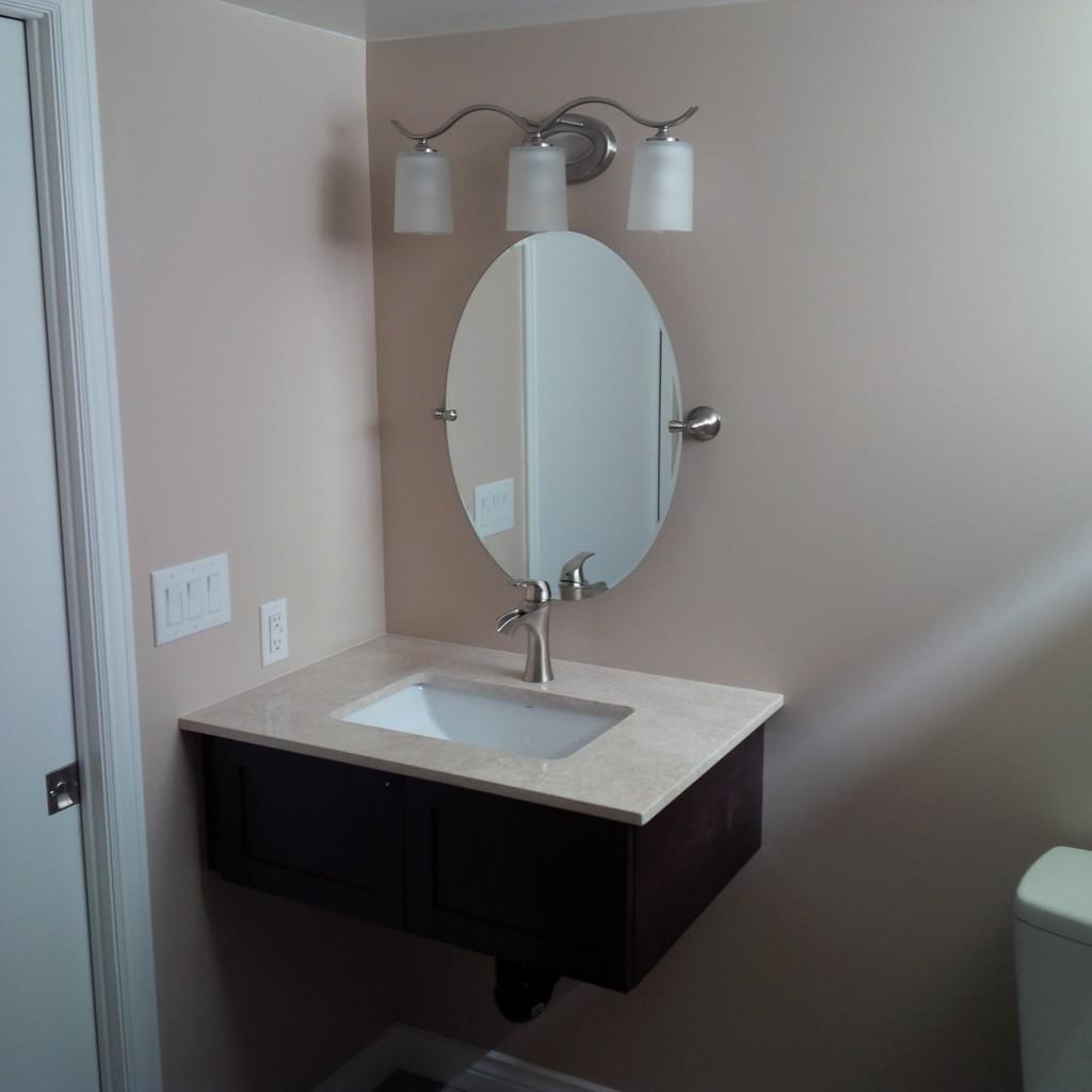 Universal Bathroom Design A Space For Everyone Inspire Homes