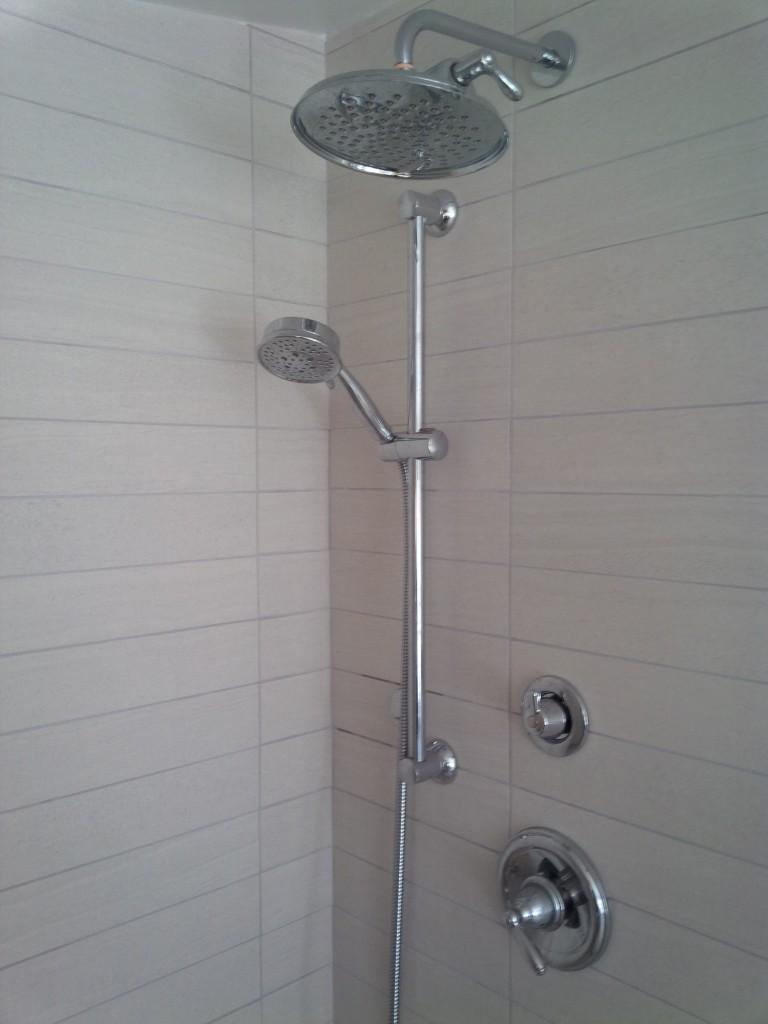 Etobicoke-Bathroom-Renovation-005
