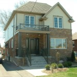 Etobicoke-House-Addition-Renovation-004