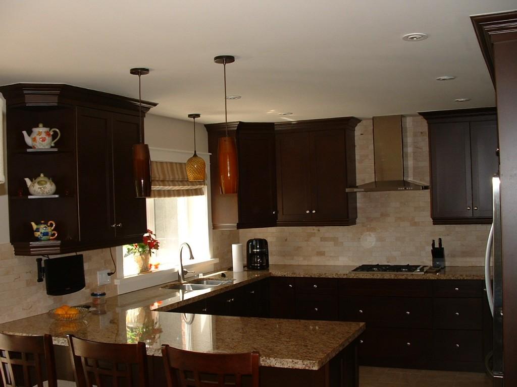 Etobicoke house addition renovation inspire homes for Hardwood floors etobicoke