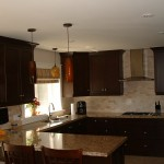 Etobicoke-House-Addition-Renovation-005