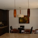 Etobicoke-House-Addition-Renovation-006