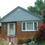 Etobicoke-House-Addition-Renovation-Before