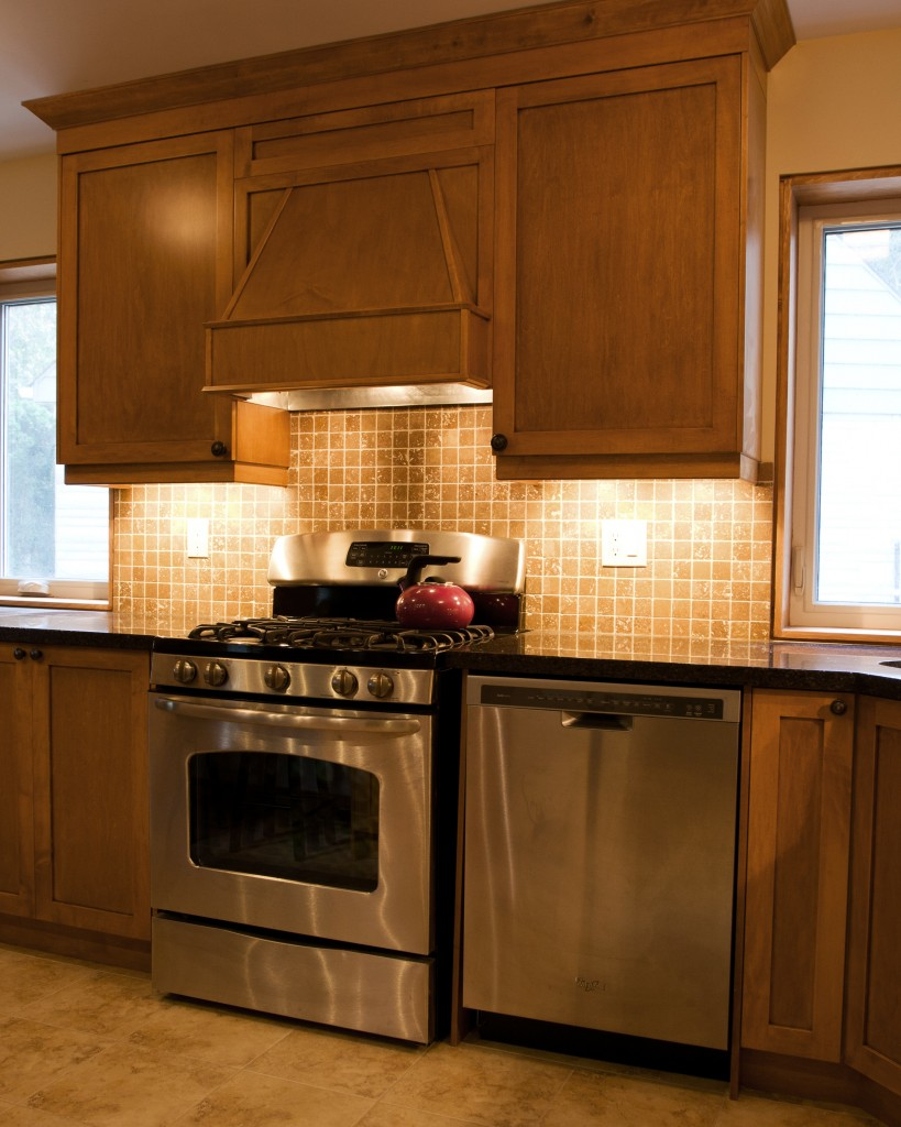 Etobicoke-Kitchen-Renovation-002