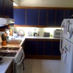 Etobicoke-Kitchen-Renovation-Before-01