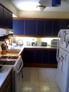 Etobicoke-Kitchen-Renovation-Before-01