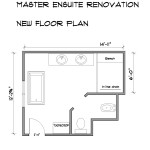 Mississauga-Bathroom-FloorPlan
