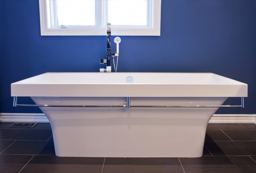 Vanity Lights Kijiji : bathroom vanity lights mississauga - 28 images - bathroom vanity kijiji free classifieds in ...