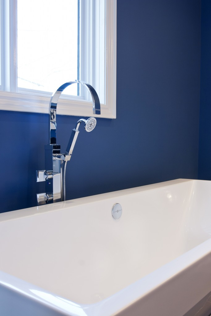 Mississauga-Bathroom-Renovation-004