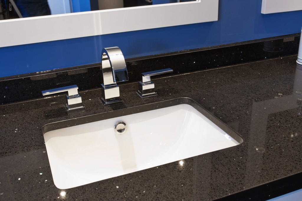 Building Material Choices Impact On Renovation Timeline Inspire Homes - Bathroom renovation timeline