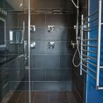 Mississauga-Bathroom-Renovation-006