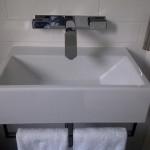 Roncesvalles-Bathroom-Renovation-005