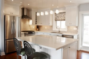 Toronto-Kitchen-Bath-Renovation-003