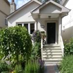 Varsity-Toronto-House-Addition-Before-768x1024