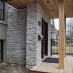 Bloor-West-House-Addition-005