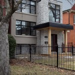 Bloor-West-House-Addition-008