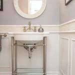 Etobicoke-Bathroom-Renovation-12