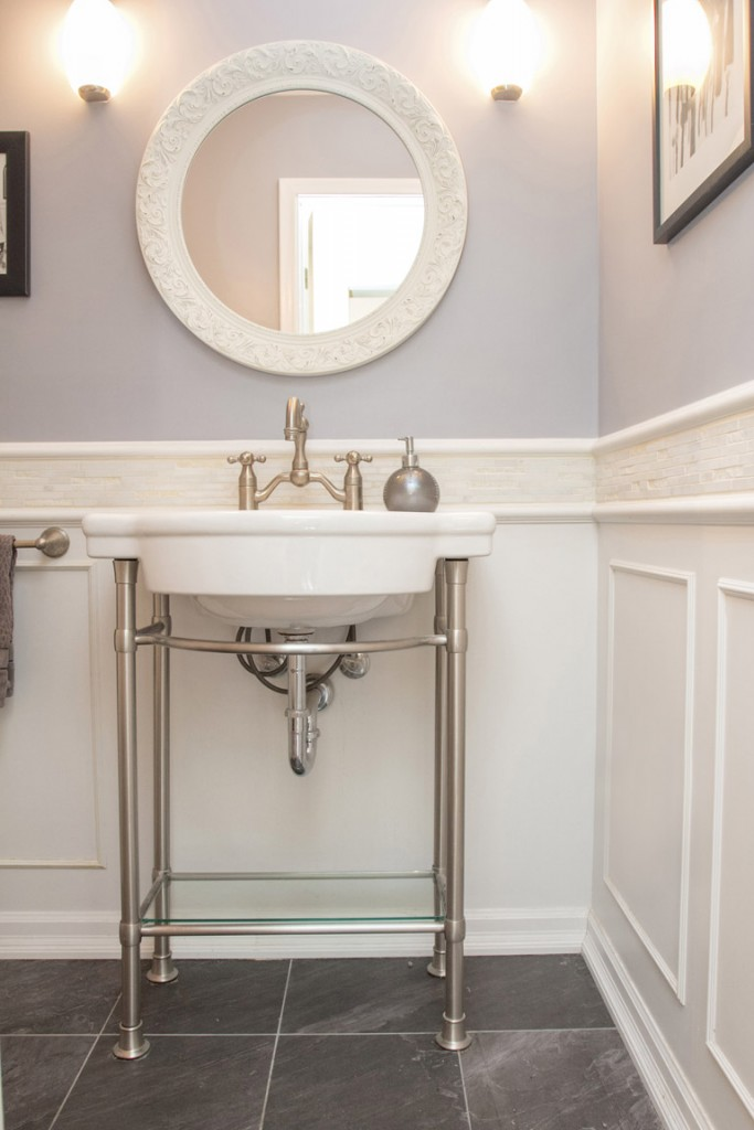 8 Common Bathroom Mistakes To Avoid Inspire Homes
