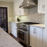Etobicoke-Kitchen-Renovation-24