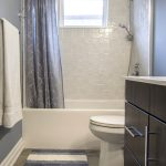 InspireHomes-Etobicoke-Lakeshore-Bathroom-Renovation-06