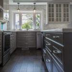 Rexdale Kitchen Renovation 4