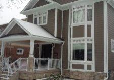 Etobicoke-House-Addition-42