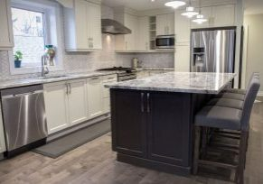 Richmond-Hill-Kitchen-Renovation-003