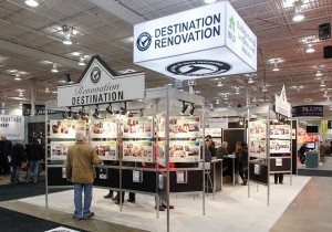 destinationrenovation