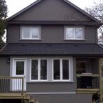 Alderwood-House-Addition-04