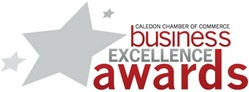 Caledon-Business-Awards