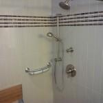 Accessible-Bathroom-Renovation-Toronto-001