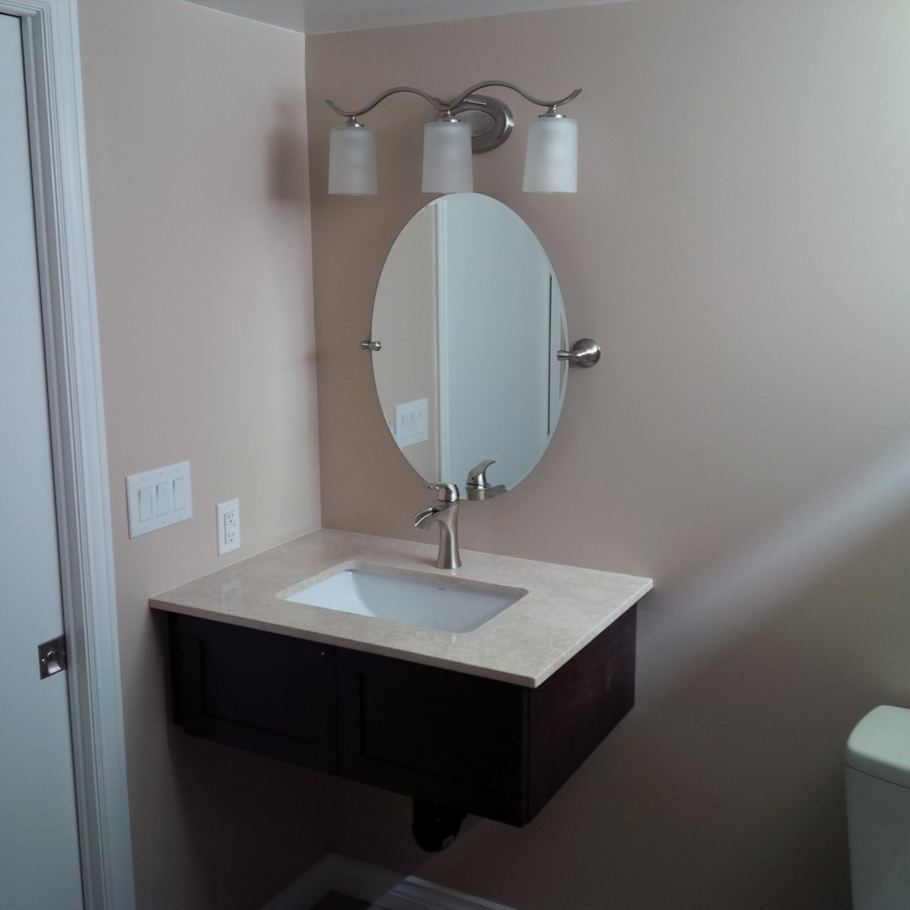 Accessible-Bathroom-Renovation-Toronto-004