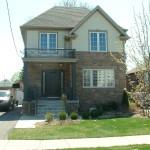 Etobicoke-House-Addition-Renovation-003
