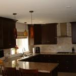 Etobicoke-House-Addition-Renovation-005