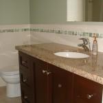 Etobicoke-House-Addition-Renovation-008