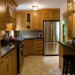 Etobicoke-Kitchen-Renovation-003