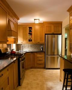 Etobicoke-Kitchen-Renovation-004