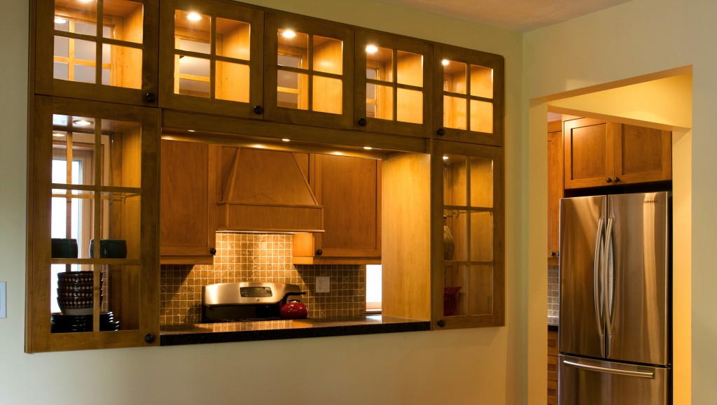Etobicoke-Kitchen-Renovation-005