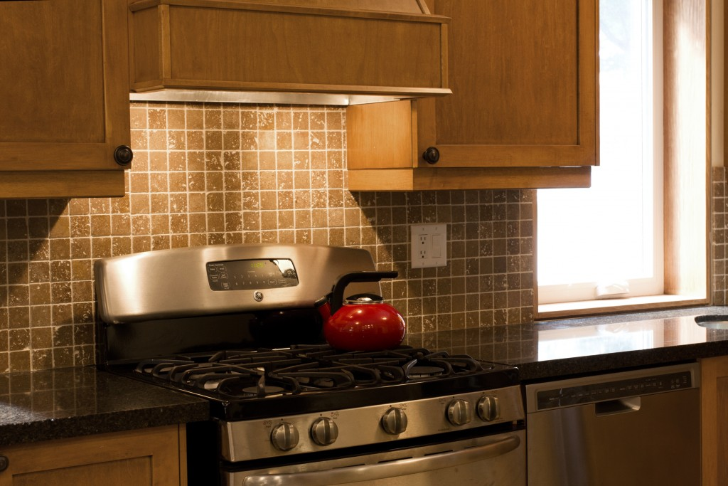 Etobicoke-Kitchen-Renovation-006