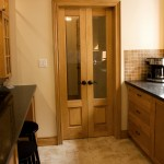 Etobicoke-Kitchen-Renovation-007