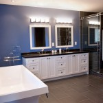 Mississauga-Bathroom-Renovation-002