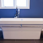 Mississauga-Bathroom-Renovation-003