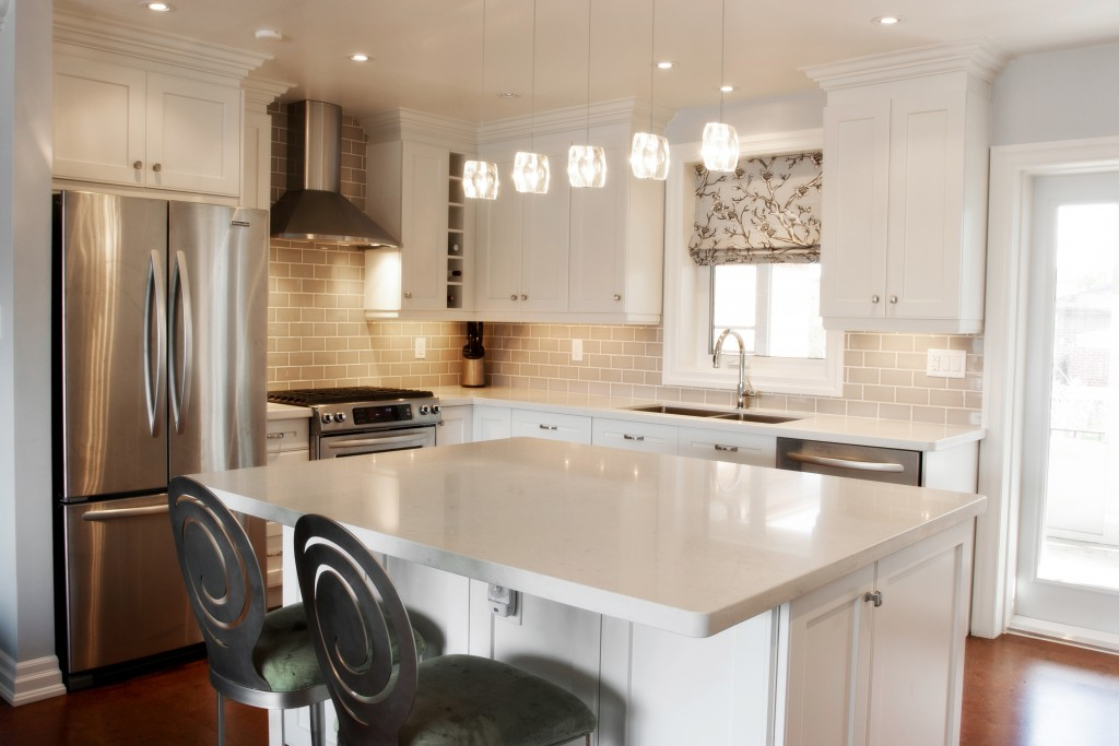 Toronto-Kitchen-Bath-Renovation-003