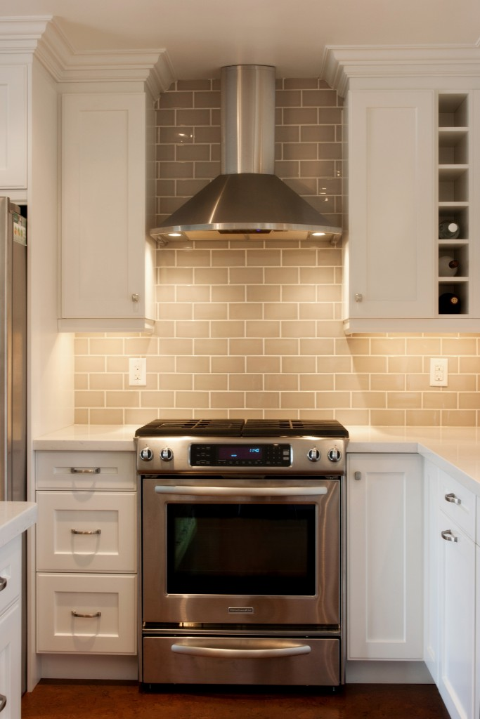 What Is The Cost Of A Kitchen Renovation?