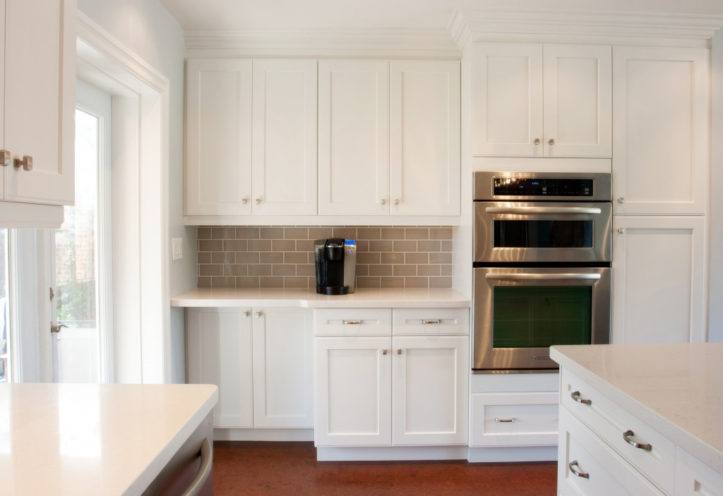Toronto-Kitchen-Bath-Renovation-005